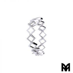 DIAMONDS DIAMOND BRACELET